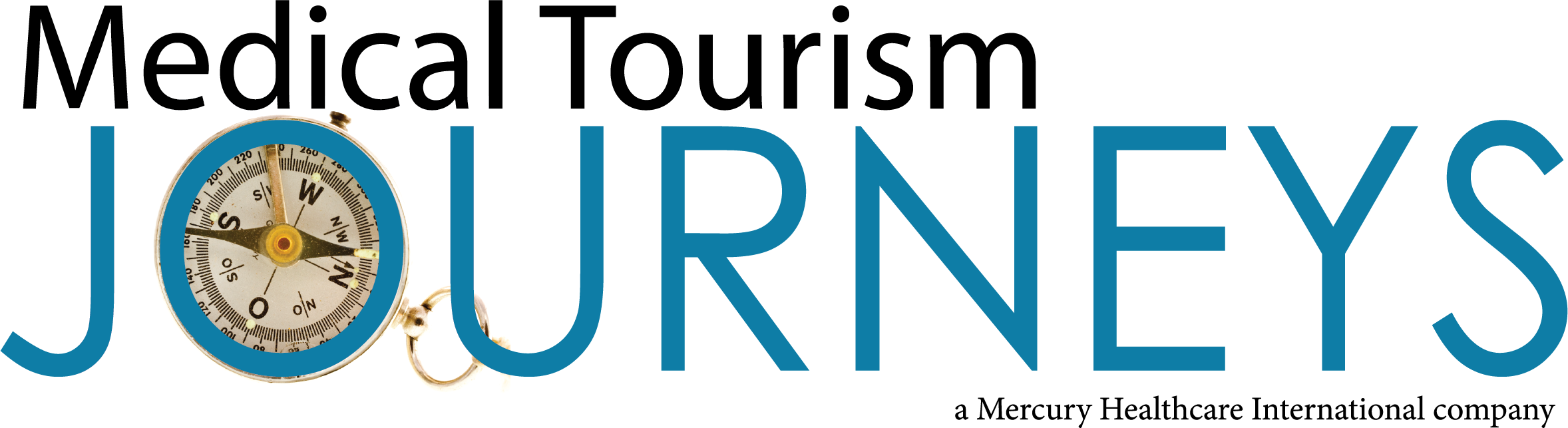 medical tourism journeys logo